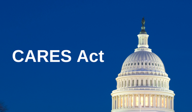 CFPB issues credit reporting FAQs for industry related to CARES Act requirements
