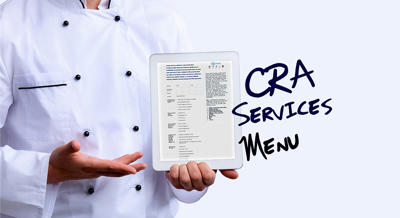 CRA_Services_Menu.jpg