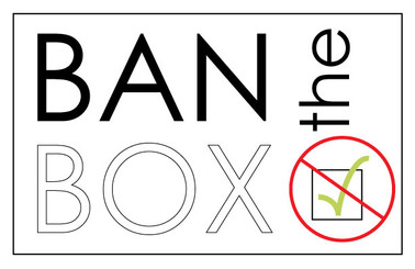 Briggs: Indianapolis can't 'ban the box' anymore, but a new policy might have the same e