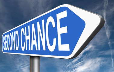 Opinions on Second Chance Hiring Change as Disparate Impact Laws Affecting Hiring Remain in the Head