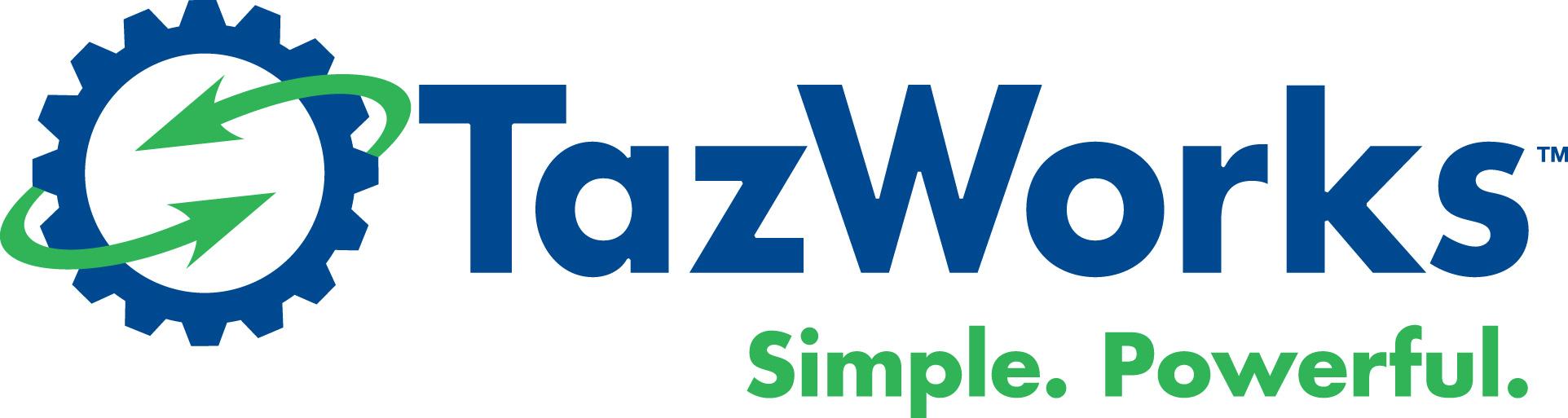 TazWorks