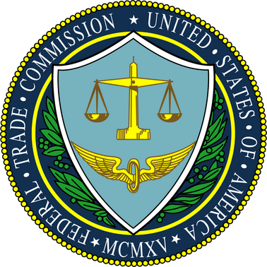 FTC Seeks Comments On Proposed Changes To FCRA Rules