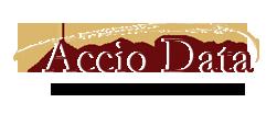 Accio Data