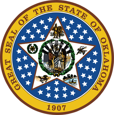 Best practices for Oklahoma employers when inquiring about criminal histories