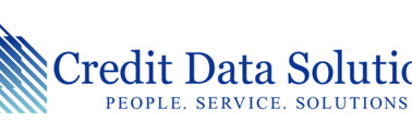 Credit Data Solutions announced as the preferred credit reporting vendor of IE Settlement Services