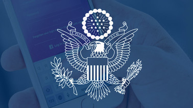 U.S. State Department proposes social media screening for visa applicants