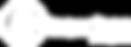 Securitec_Logo_White.png