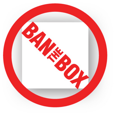 Understanding California's Ban-The-Box Law