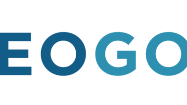 Employment Screening Resources and NEOGOV Announce Partnership for Integrated Background Check Solut