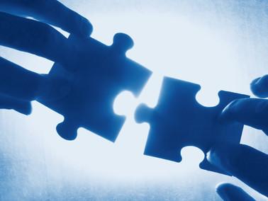 Partnership seeks to streamline pre-employment process