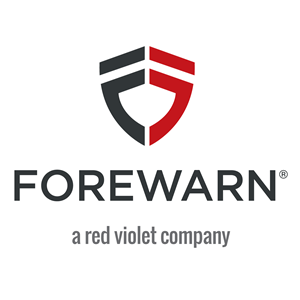 FOREWARN and Alliance Background Partner to Extend Leading Risk Mitigation and Screening Solutions i