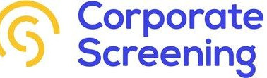 Corporate Screening Services, a Leader in Pre-Employment Screening Solutions, Unveils New Brand Dire