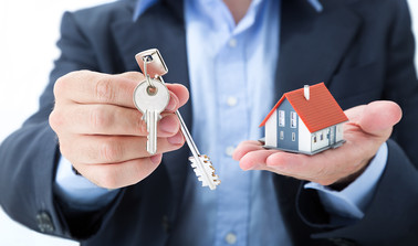 Fair Housing Laws: Why You Can and Can't Deny a Tenant