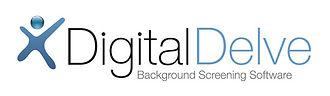logo-digitaldelve1.jpg