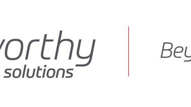 Asurint and Fleetworthy Solutions Announce Strategic Partnership