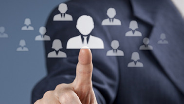 Employee Background Screening is Escalating - According to New HR Research Study
