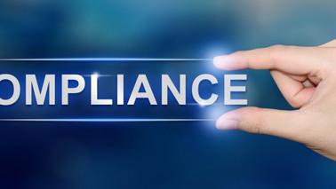 Compliance News Flash - February 2020 #2