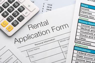 Rentec Direct Announces New Updates to Tenant Screening Features
