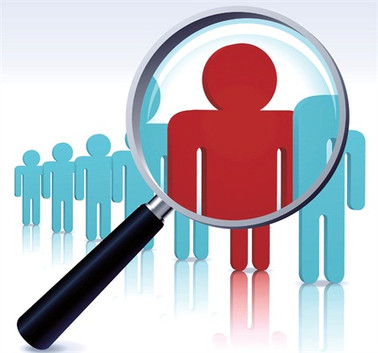 Employers Should Review Hiring Processes to Limit Chances for Bias