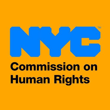 Fair Chance Act Rules from New York City Commission on Human Rights Take Effect August 5