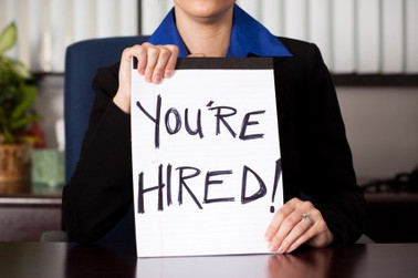 It's taking longer than ever to get hired, Glassdoor survey shows