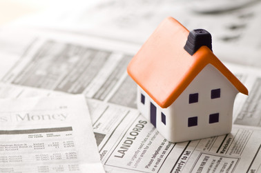 How to Screen Potential Tenants