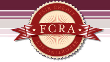 Second Circuit Upholds Dismissal of FCRA Claim Due to Customer's Failure to Allege Dispute to CRA