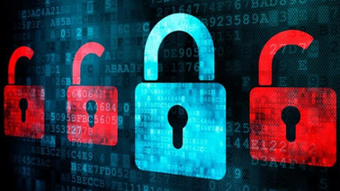 Latest Spokeo Decision Adds to the Growing Body of Law Supporting Article III Standing for Cybersecu