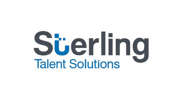 Sterling Talent Solutions Offers Webinar on What's New in Background Screening