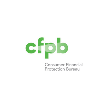 Judge Grants CFPB Petition Enforcing Demand for Information from Public Records Company