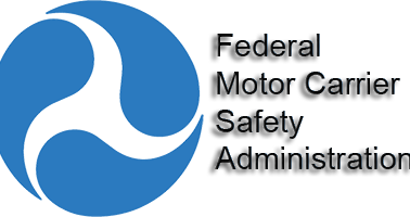 Federal Motor Carrier Safety Administration's Pre-Employment Screening Program Celebrates Ten Years