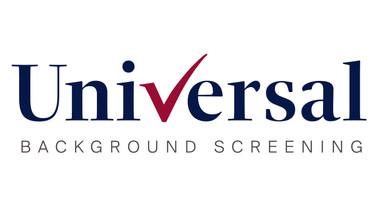 Universal Background Screening Acquires OPENonline