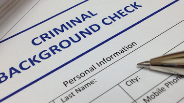 New regs limit use of criminal history in hiring decisions