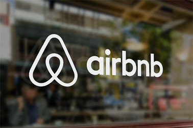 Airbnb is buying background check startup, Trooly