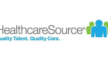 Global HR Research Enters Preferred Partnership with HealthcareSource, Creates Seamless Talent Acqui