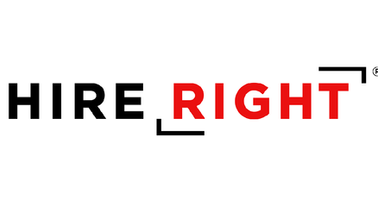 HireRight Launches COVID-19 Screening
