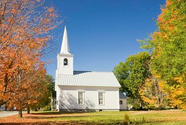 Rhode Island Bill Seeks Background Checks for Church Workers