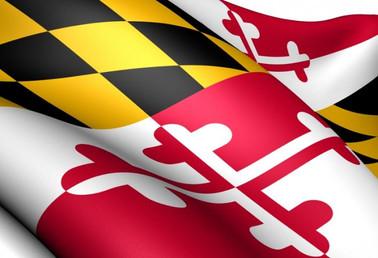 Maryland Governor Vetoes Ban The Box Bill.