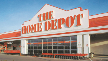 Home Depot Faces FCRA Class Action Lawsuit Over Background Check Consent Forms