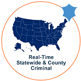 Real_Time_Statewide & County_Crim.png