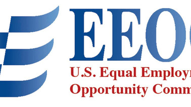 EEOC Examines Current State of U.S. Workforce and Future Demand for Jobs