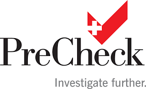 Healthcare Background Screening Firm PreCheck Makes Inc. 5000 for Fifth Consecutive Year