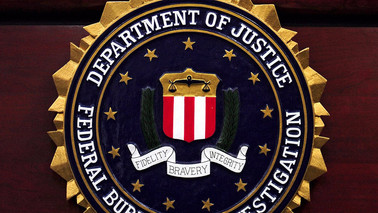 FBI background check system to be audited