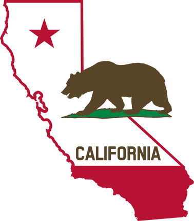 California Employers Must Comply with Regulations for Use of Criminal History in Employment Decision