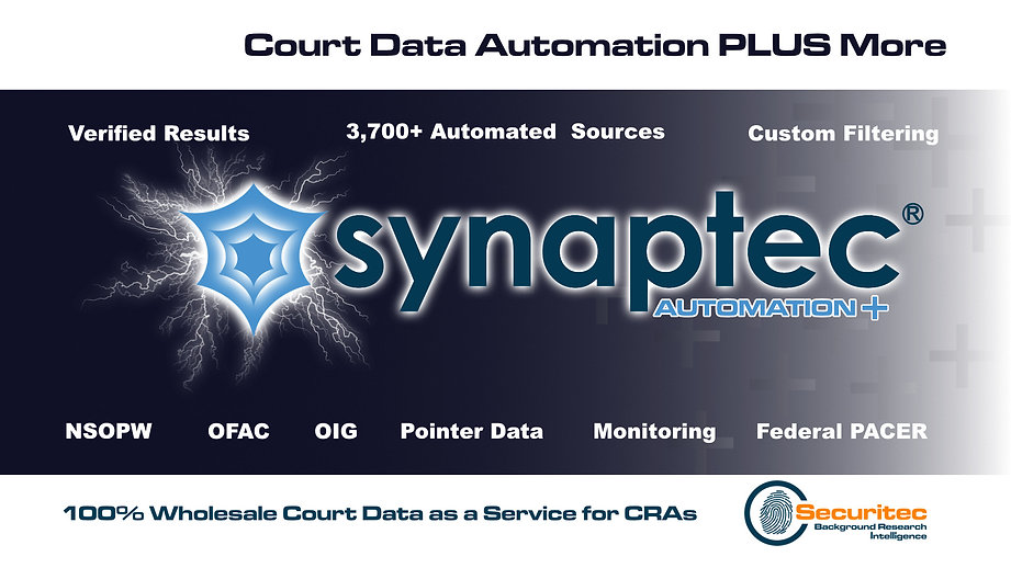 Synaptec_A+_2_Ad.jpg