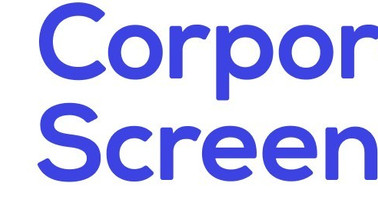 Corporate Screening Services Launches CS SafeGuard: Real-Time Exclusion and Sanctions List Monitorin