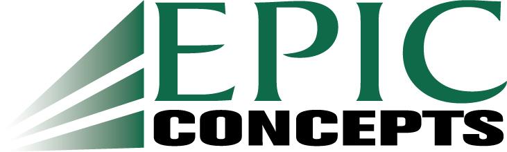 Epic Concepts