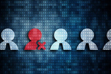 Technology's Impact on Background Screening Process