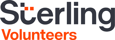 "Sterling Volunteers Releases Latest Research, ""2020 Industry Insights: How Volunteer and Organi"