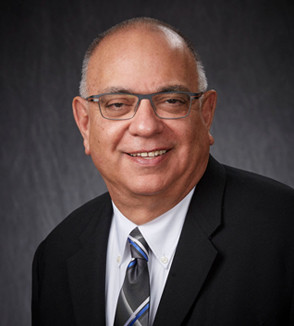 Safe Hiring Expert Lester Rosen to Present Webinar about Reference Checks